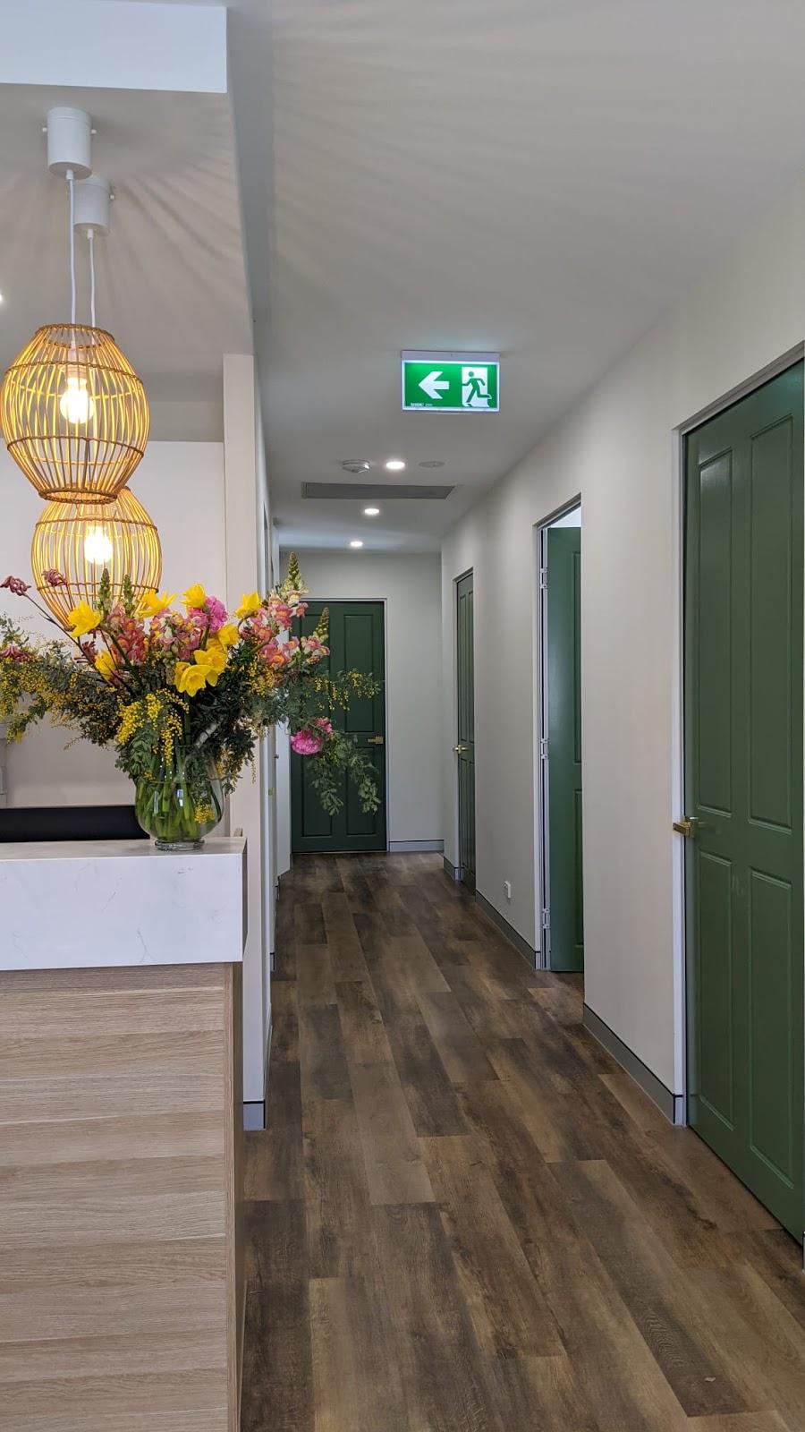 Green Door Medical Bargo   hospital   1 Noongah St, Bargo NSW 2574, Australia   0272291866 OR +61 2 7229 1866