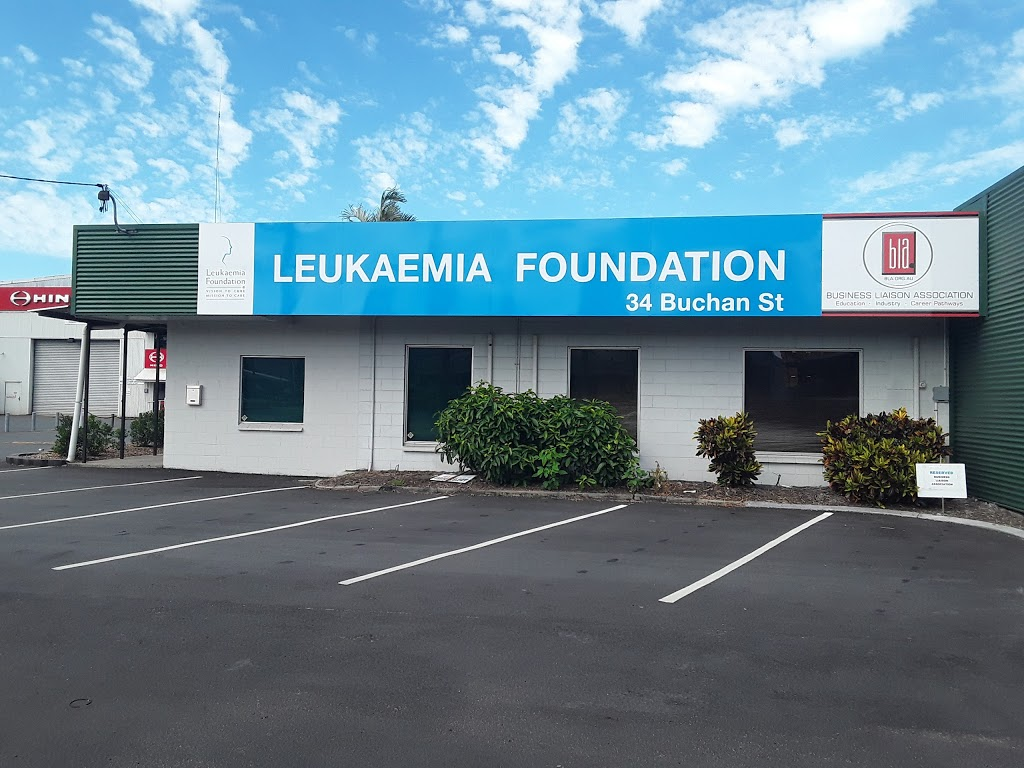 Leukemia Foundation Cairns | health | Suite 103/181 Mulgrave Rd, Cairns City QLD 4870, Australia | 1800620420 OR +61 1800 620 420