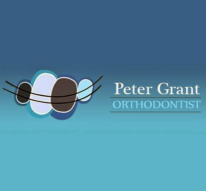 Peter Grant Orthodontist   dentist   22 Tansey St, Beenleigh QLD 4207, Australia   0738078377 OR +61 7 3807 8377