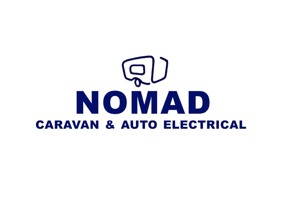 Nomad Caravan & Auto Electrical | car repair | 83 Raglan St, Roma QLD 4455, Australia | 0400517180 OR +61 400 517 180