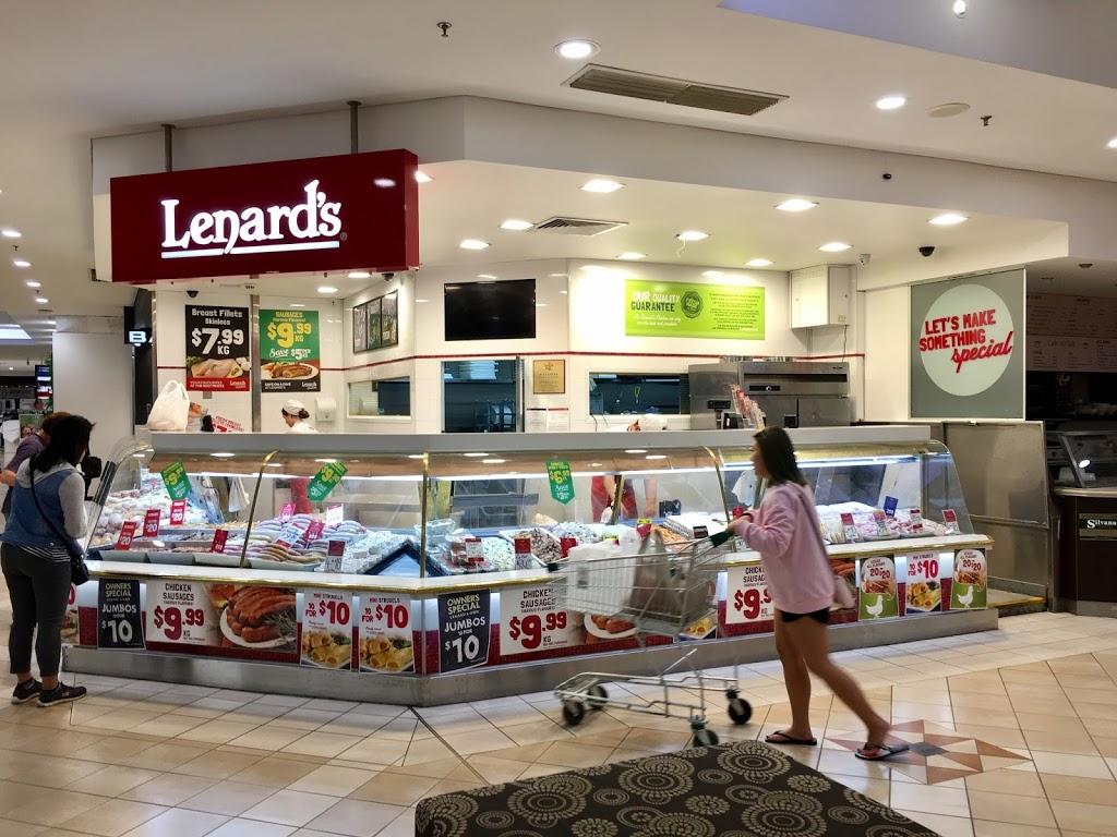 Lenards Chicken - Bull Creek | restaurant | Shop 9 Stockland Bull Creek Shopping Centre, Bull Creek WA 6149, Australia | 0475631381 OR +61 475 631 381