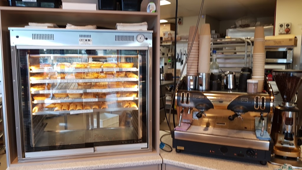 Phil's Pies & Pastries - Bakery | Parkhill Plaza, 5b/215-225