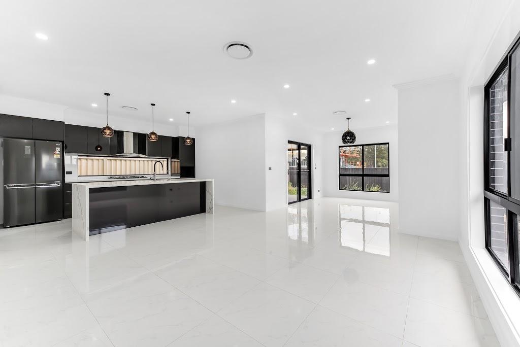 AusDream Built | general contractor | 40 Brindabella St, Ruse NSW 2560, Australia | 0415229777 OR +61 415 229 777