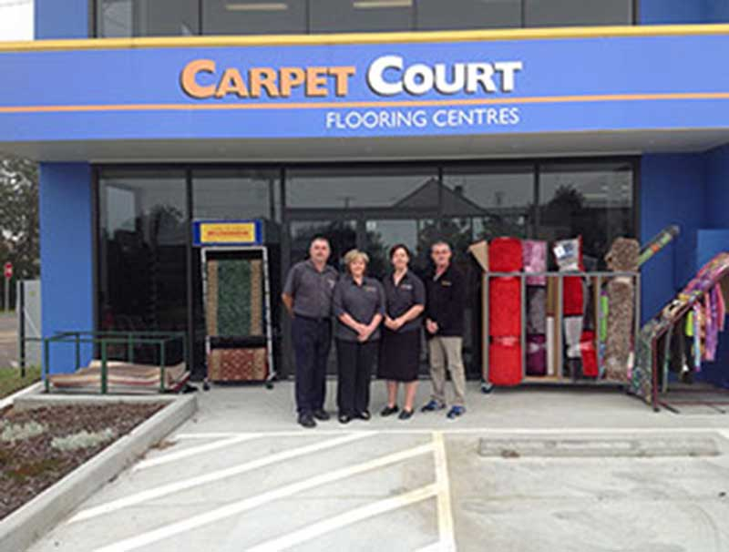 Maitland Carpet Court | home goods store | 137 Melbourne St, East Maitland NSW 2320, Australia | 0249346506 OR +61 2 4934 6506