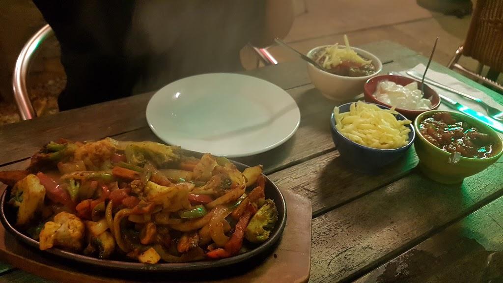 Casa Mexicana - Mexican Restaurant Bar | restaurant | 38 Frank St, Labrador QLD 4215, Australia | 0755329977 OR +61 7 5532 9977