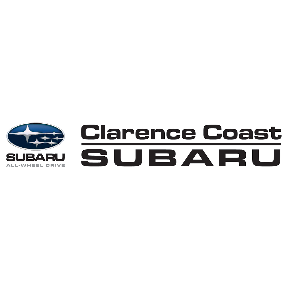 CLARENCE COAST MOTORS | car dealer | Cnr Ryan &, Bent St, South Grafton NSW 2460, Australia | 0266435255 OR +61 2 6643 5255