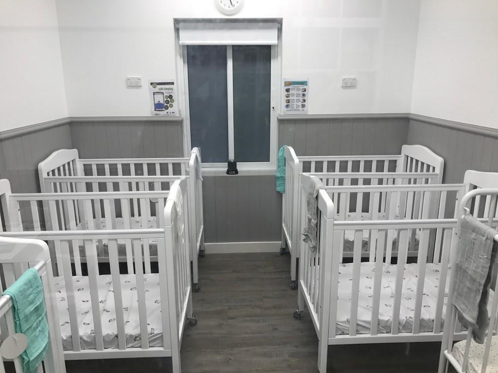 Little Scribblers | school | 30 Belmore Rd, Peakhurst NSW 2210, Australia | 0410759962 OR +61 410 759 962