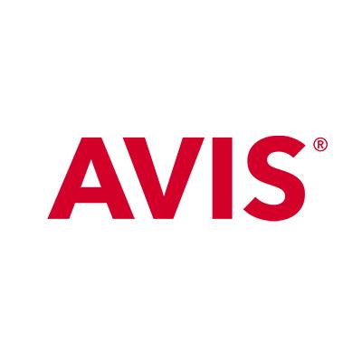 Avis Car & Truck Rental | car rental | 38 Ryan St, South Grafton NSW 2461, Australia | 0266432922 OR +61 2 6643 2922