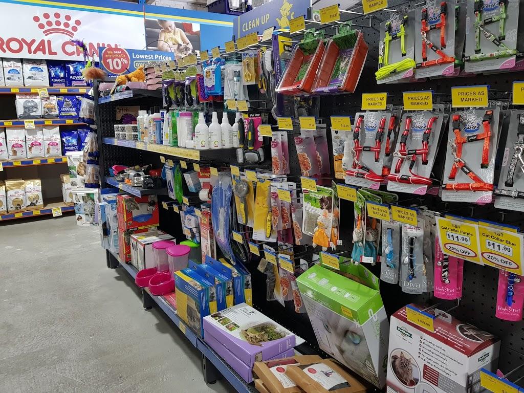 PetO Ashfield | pet store | 146 Liverpool Rd, Ashfield NSW 2131, Australia | 0297997778 OR +61 2 9799 7778