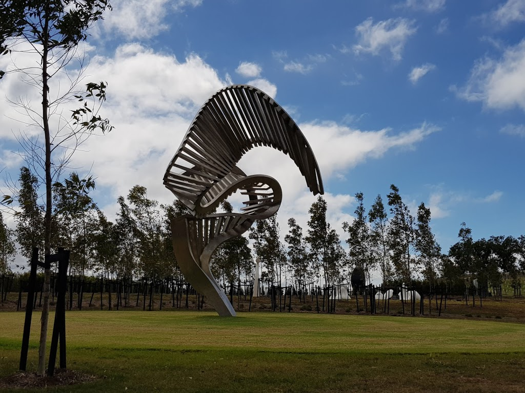 Pt Leo Estate Sculpture Park | museum | 3645 Frankston - Flinders Rd, Merricks VIC 3916, Australia