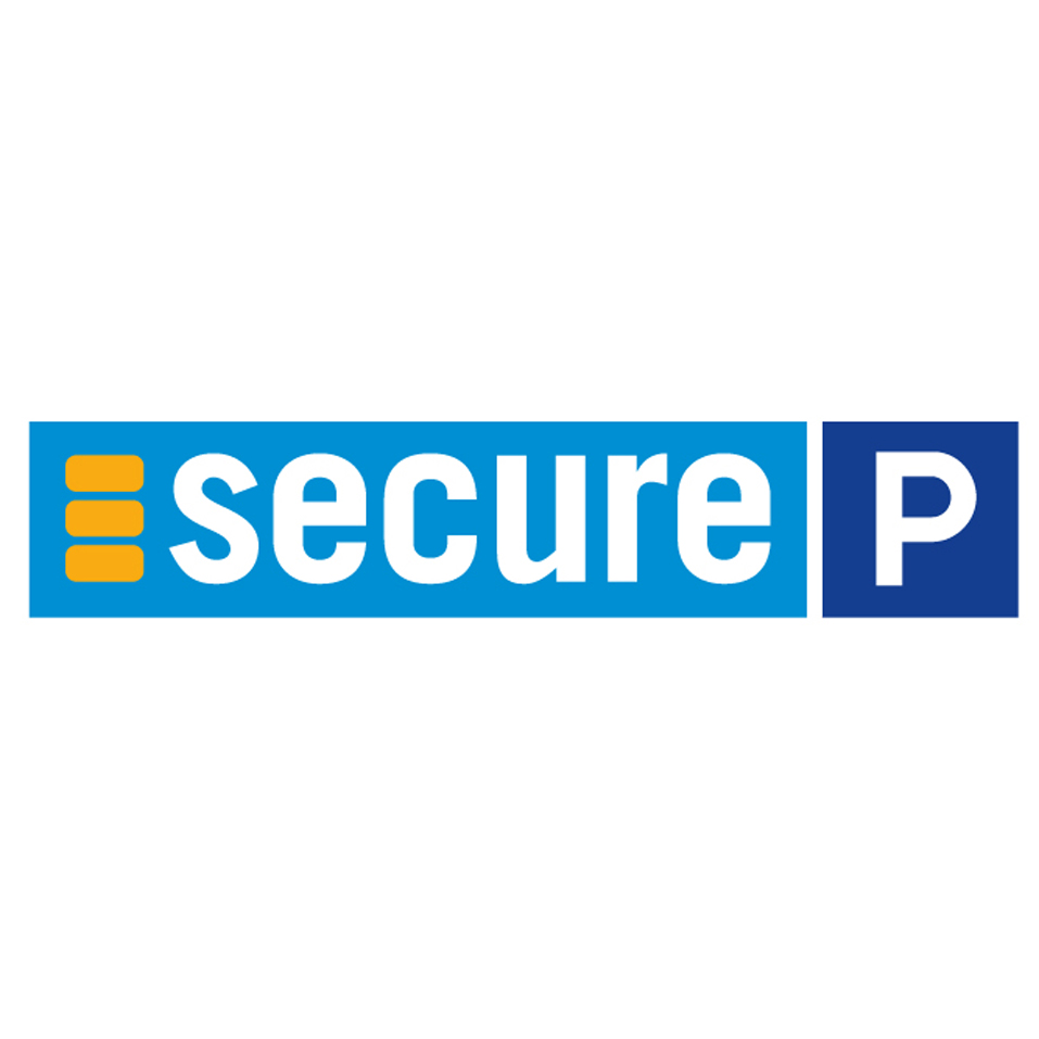 Secure Parking - Wollongong University | parking | Wollongong University - Oval, Northfields Ave, North Wollongong NSW 2500, Australia | 0289124900 OR +61 2 8912 4900
