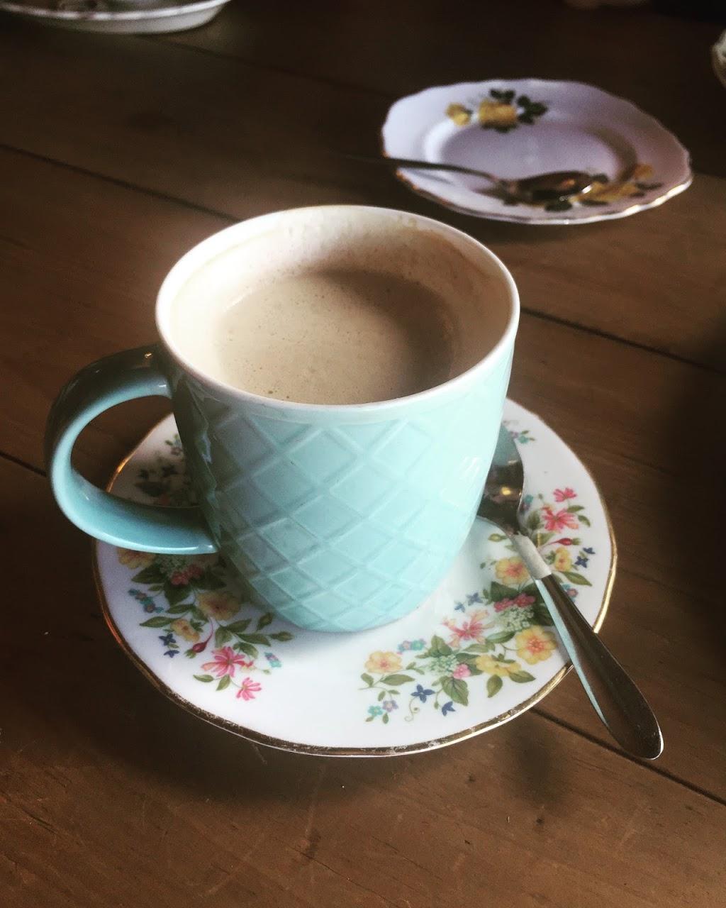 Vintage On Melbourne   cafe   38 Melbourne St, East Maitland NSW 2323, Australia   0249339970 OR +61 2 4933 9970