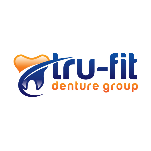 Denture Clinic Melbourne - Tru-Fit Denture Group | dentist | 84 Grange Rd, Alphington VIC 3078, Australia | 0394996688 OR +61 3 9499 6688