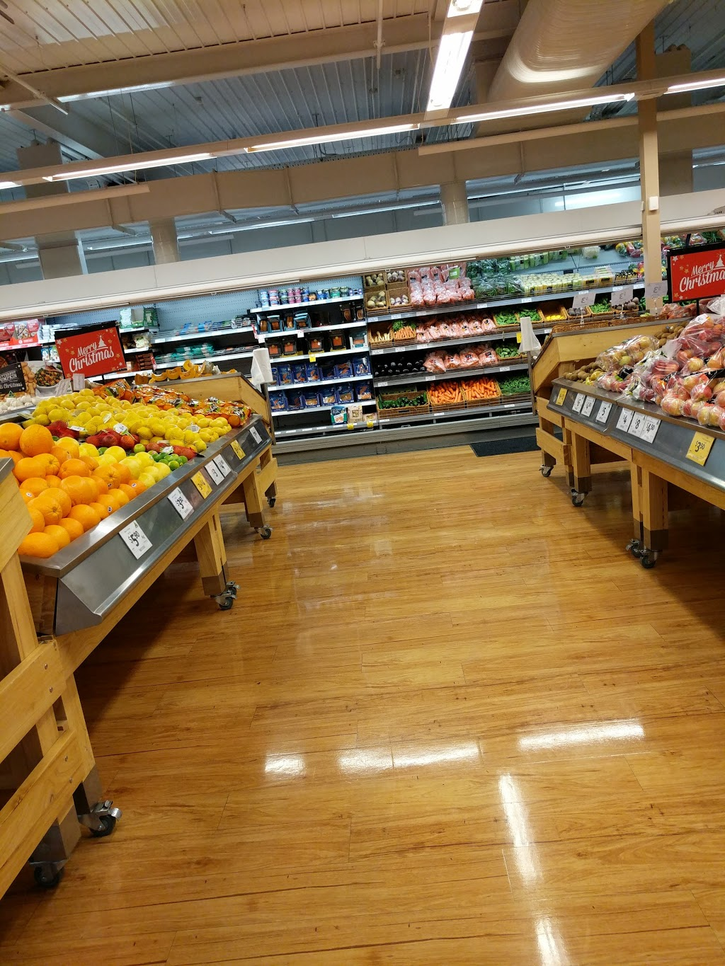Coles Geelong West   supermarket   166-188 Shannon Ave, Geelong West VIC 3218, Australia   0352238100 OR +61 3 5223 8100