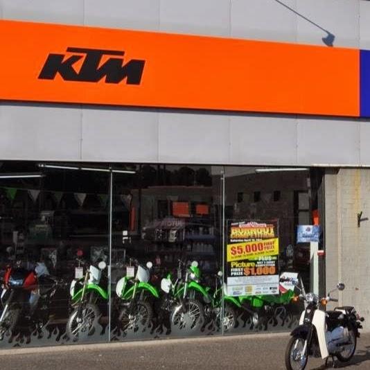 Moto Tech | car repair | 77 Mercer St, Geelong VIC 3220, Australia | 0352299990 OR +61 3 5229 9990