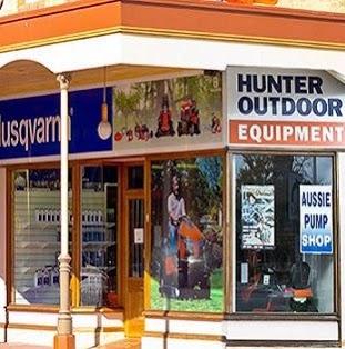 Hunter Outdoor Equipment | store | 509 High St, Maitland NSW 2320, Australia | 0249336989 OR +61 2 4933 6989