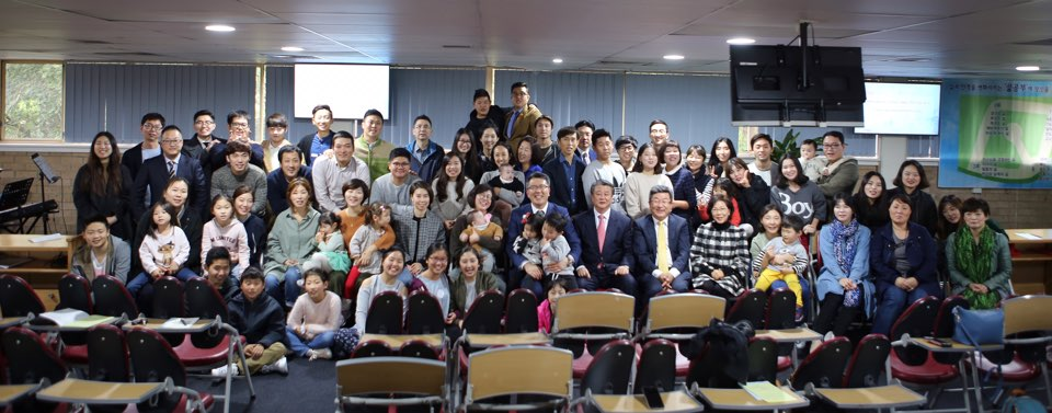 시드니 새생명 교회(Sydney New Life Church) | church | Australia, New South Wales, Sydney Unit 3, 47 Epping Rd, Macquarie Park | 0285429051 OR +61 2 8542 9051