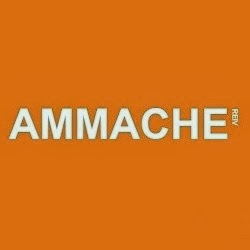 Ammache Real Estate Int Pty Ltd   real estate agency   507 High St Rd, Mount Waverley VIC 3149, Australia   0398881852 OR +61 3 9888 1852