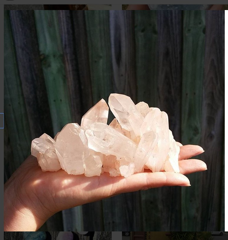 Crystals Home | store | Blackburn South VIC 3130, Australia | 0412813585 OR +61 412 813 585