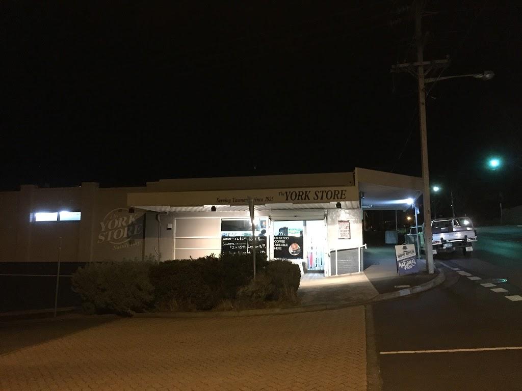 York Store | store | 50 York St, Sandy Bay TAS 7005, Australia | 0362236817 OR +61 3 6223 6817