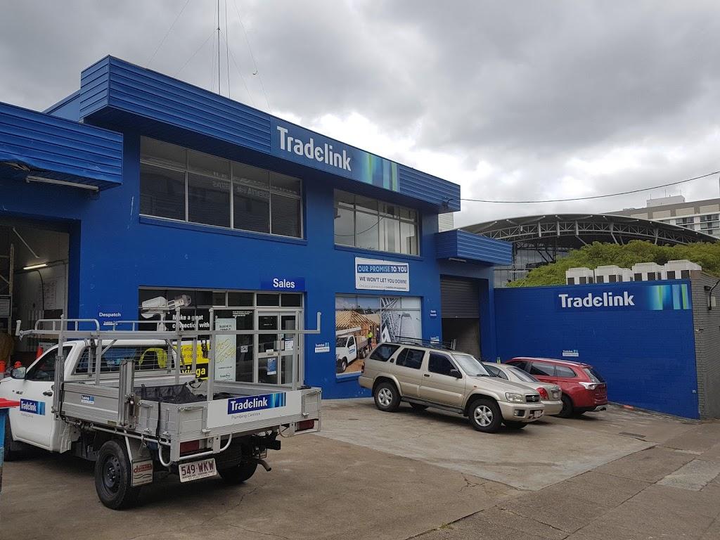Tradelink Store 23 Glenelg St South Brisbane Qld 4101 Australia