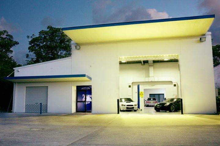 Fullnoise Performance | car repair | 17 Jura St, Heatherbrae NSW 2324, Australia | 0449664330 OR +61 449 664 330