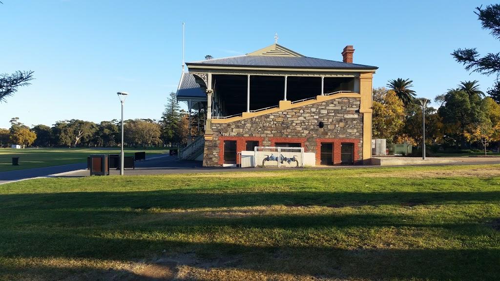 The Velo Precinct | cafe | 140 Fullarton Rd, Rose Park SA 5067, Australia | 0882271394 OR +61 8 8227 1394