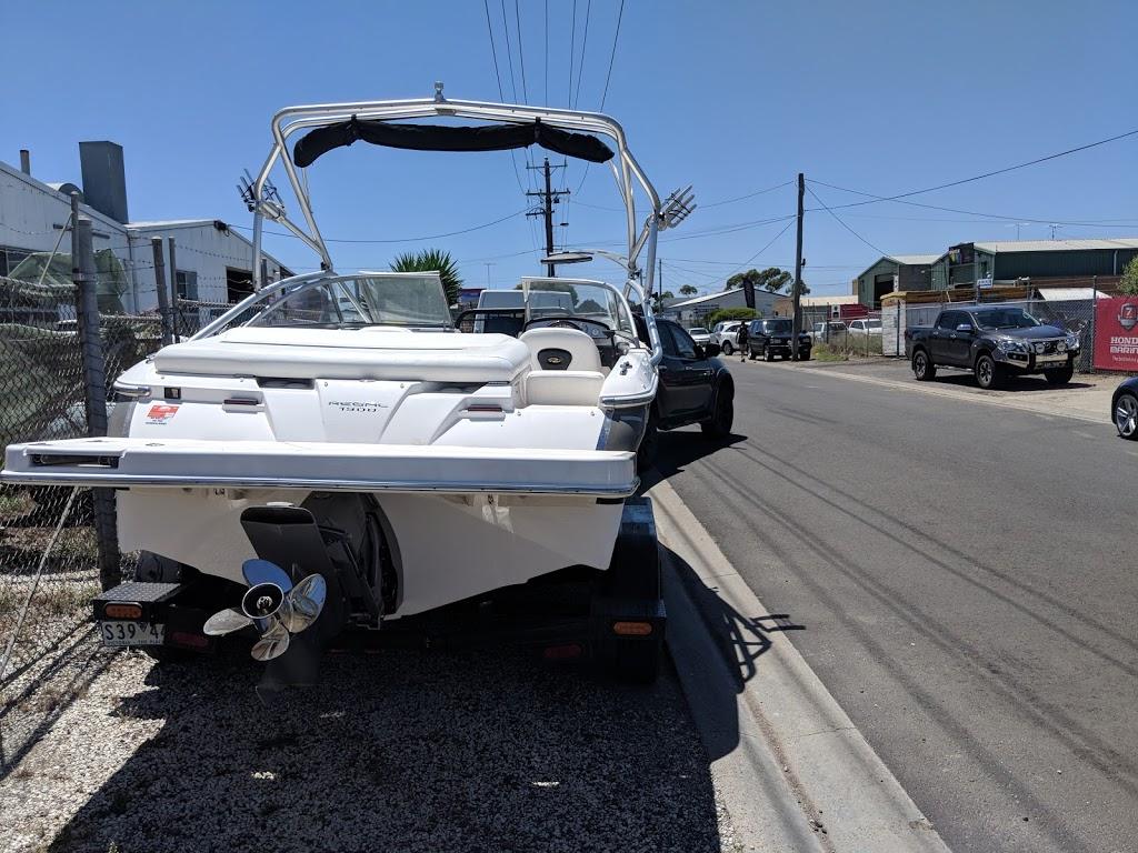 Bella Marine | car repair | 13 Wattlepark Ave, Moolap VIC 3224, Australia | 0352480670 OR +61 3 5248 0670