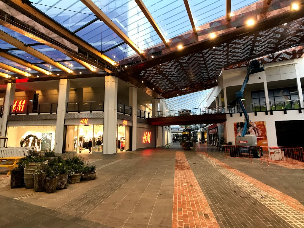 ArtVo | art gallery | 26 Star Cres, Docklands VIC 3008, Australia | 0396001118 OR +61 3 9600 1118
