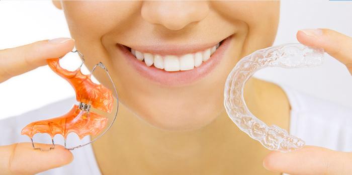 Apex Dental Laboratory - Dr. Steve Griffin | dentist | Level 5, Griffith Health Centre,, Cnr Olsen Ave & Parkland Drive (access University Drive), Southport QLD 4215, Australia | 0756780190 OR +61 7 5678 0190