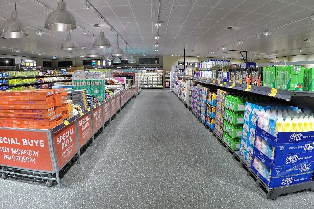 ALDI Lower Plenty | supermarket | 47-49 Lower Plenty Rd, Lower Plenty VIC 3093, Australia
