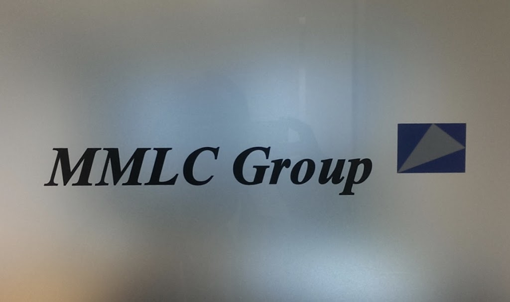 MMLC Group: Beijing, Brisbane & Hong Kong | lawyer | 19/1 Eagle St, Brisbane City QLD 4000, Australia | 0733600247 OR +61 7 3360 0247