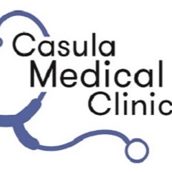 Dr Christine Andrews- Casula Medical Clinic   doctor   3/613 Hume Hwy, Casula NSW 2170, Australia   0296011313 OR +61 2 9601 1313