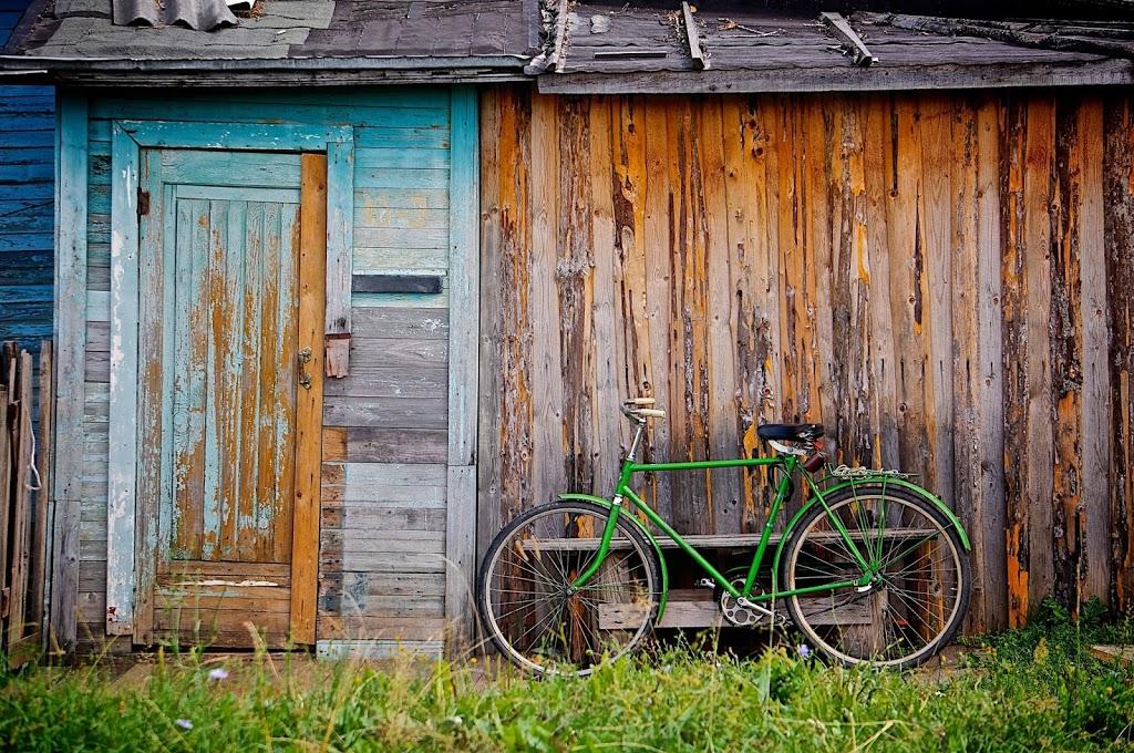 Cheap Brisbane Bikes | bicycle store | 23 Salstone St, Kangaroo Point QLD 4169, Australia | 0421244897 OR +61 421 244 897