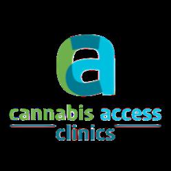 Cannabis Access Clinics | hospital | 185 Belmont Rd, Belmont QLD 4153, Australia | 1300991477 OR +61 1300 991 477