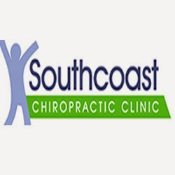 Chiropractors Gold Coast | health | 198 Nerang St, Southport QLD 4215, Australia | 0755311434 OR +61 7 5531 1434