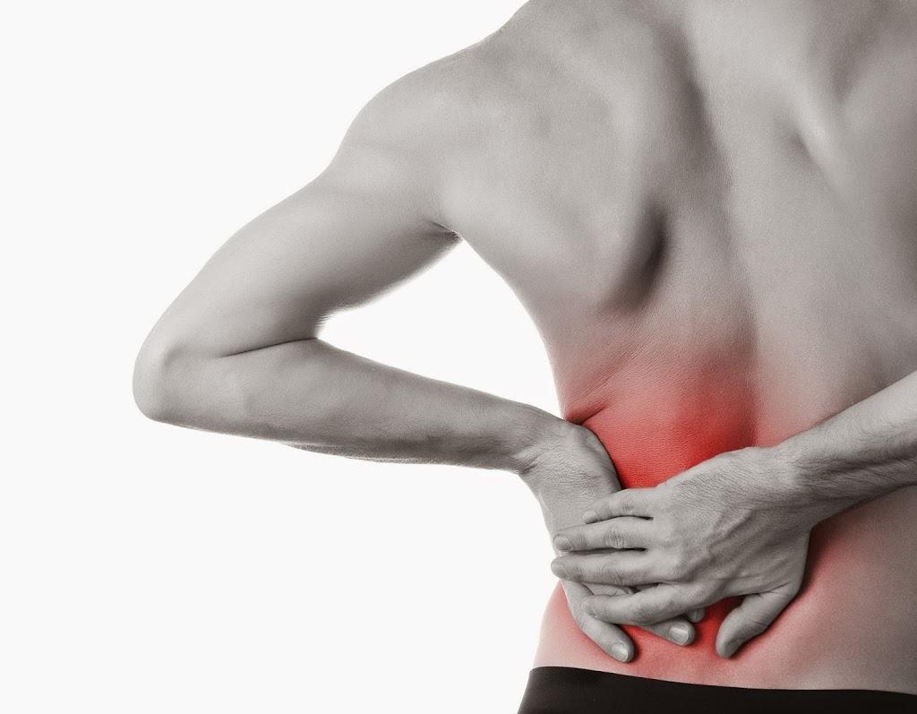 Rehab+Fitness | physiotherapist | 48 Annerley Rd, Woolloongabba QLD 4102, Australia | 0733932001 OR +61 7 3393 2001