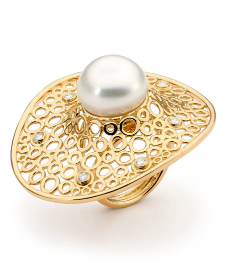 Allure South Sea Pearls | jewelry store | 25 Dampier Terrace, Broome WA 6725, Australia | 0891922430 OR +61 8 9192 2430