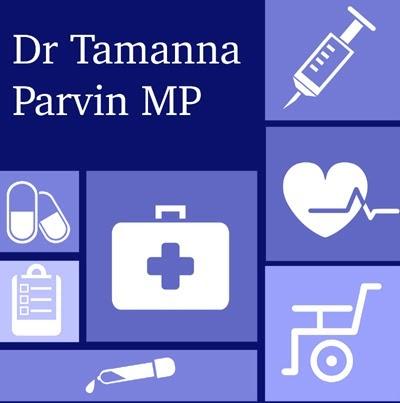 Dr Tamanna Parvin MP MBBS FRACGP - General Practitioner | Geneco | doctor | Greystanes Family Medical Centre, Shop 15/665-699 Merrylands Rd, Greystanes NSW 2145, Australia | 0296315489 OR +61 2 9631 5489