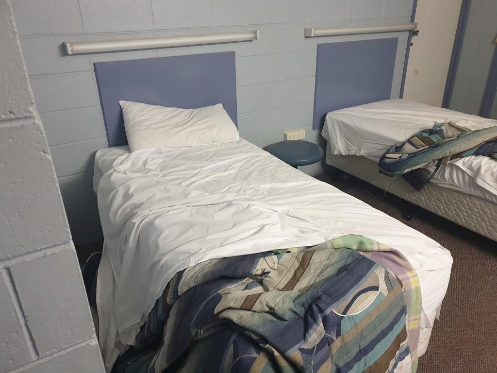 Royal Hotel Motel, Tumut | lodging | 88 Wynyard St, Tumut NSW 2720, Australia | 0269471129 OR +61 2 6947 1129