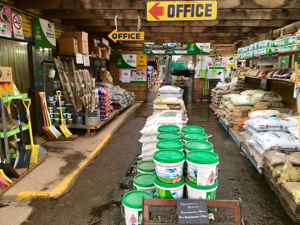 Turtle Landscape Supplies Windsor Rouse Rd Rouse Hill Nsw 2155 Australia