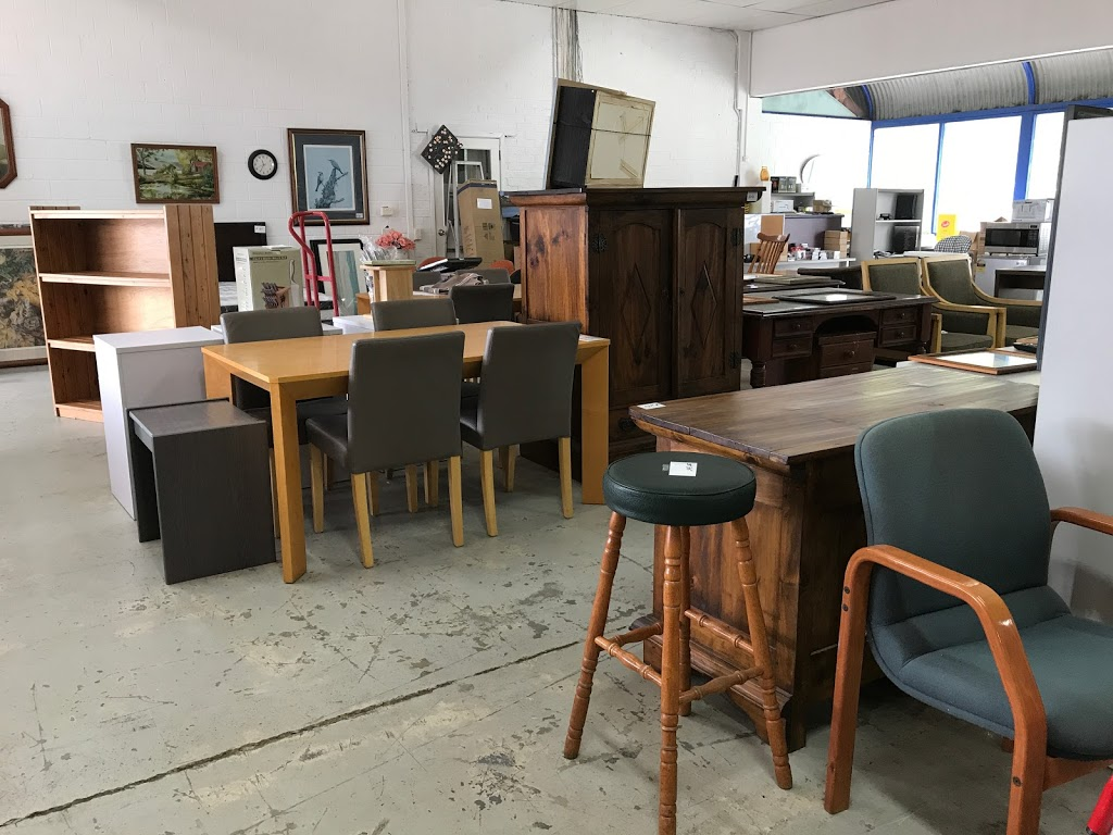 Liquidation Warehouse | furniture store | Shop 9/1 Hi-Tech Dr, Toormina NSW 2452, Australia | 0414011365 OR +61 414 011 365