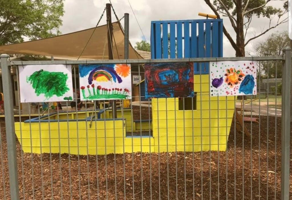 Flinders Kindergarten Inc. | school | 3 Kees Rd., Lara VIC 3212, Australia | 0352822091 OR +61 3 5282 2091