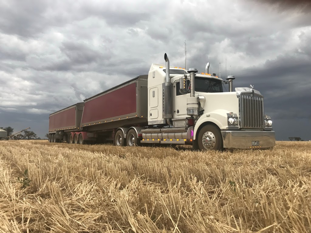 Southern Sons Transport & Grain | moving company | 1655 Ballarto Rd, Clyde VIC 3978, Australia | 0418568620 OR +61 418 568 620