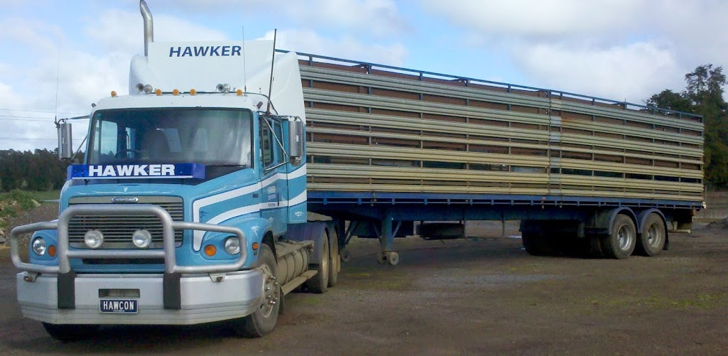 Hawker Contracting   point of interest   189 Outlet Rd, Breakaway Creek VIC 3303, Australia   0407784204 OR +61 407 784 204