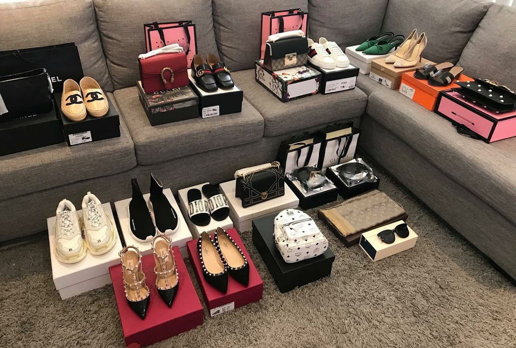 Ruco Aus | clothing store | Essex St, Woodville Gardens SA 5012, Australia | 0449265559 OR +61 449 265 559
