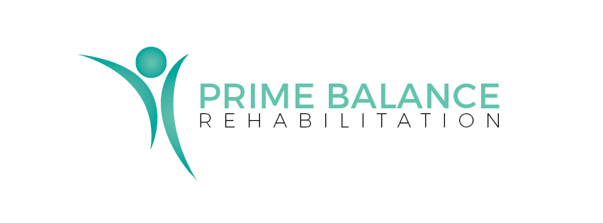 Prime Balance Rehabilitation | health | 48 Clyde Rd, Berwick VIC 3806, Australia | 0408122956 OR +61 408 122 956