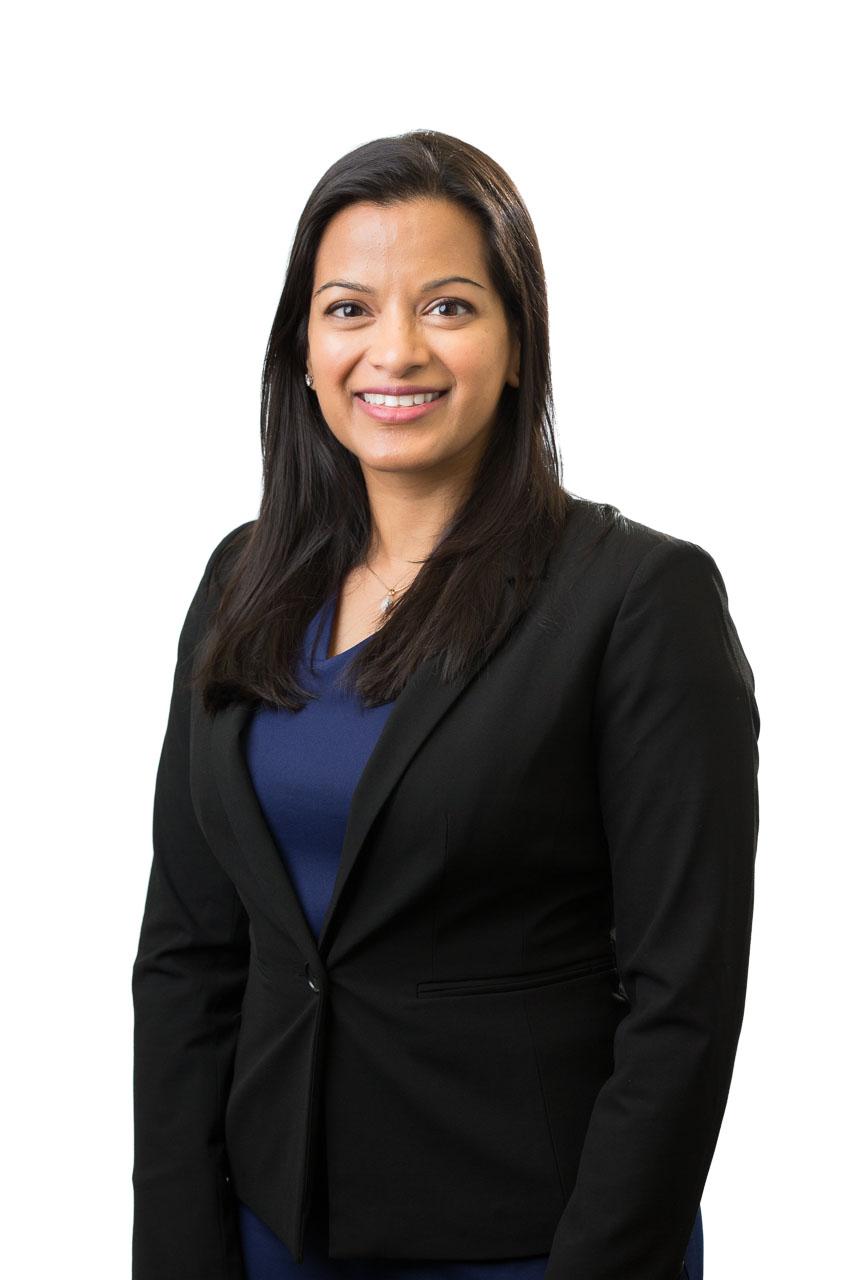 North Eastern Urology- Dr. Jyotsna Jayarajan | doctor | level 3/10 Martin St, Heidelberg VIC 3084, Australia | 0394574445 OR +61 3 9457 4445