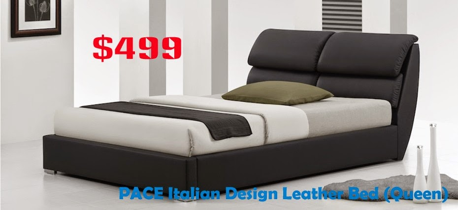 Sydney Bed and Sofa   furniture store   135-137 Canterbury Rd, Canterbury NSW 2193, Australia   0466657260 OR +61 466 657 260