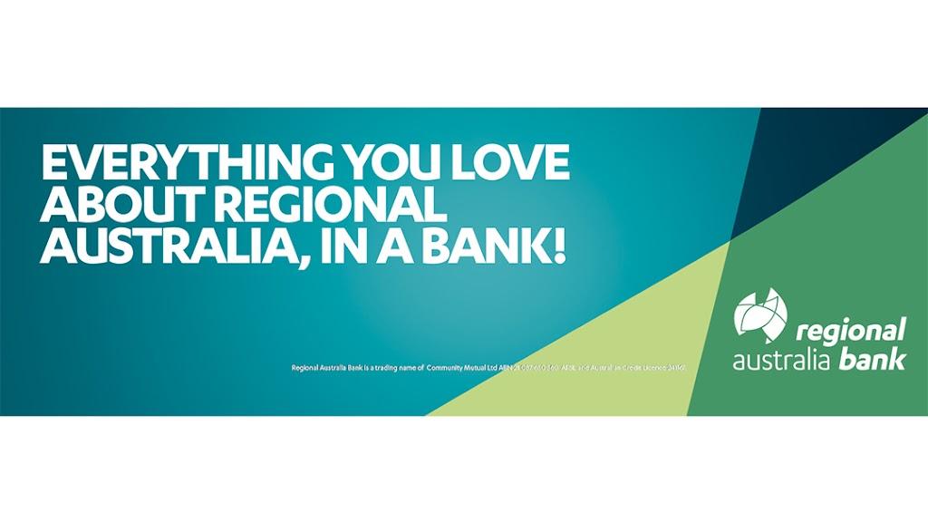Regional Australia Bank Head Office   finance   New England, Technology Park, Madgwick Dr, Armidale NSW 2350, Australia   132067 OR +61 132067